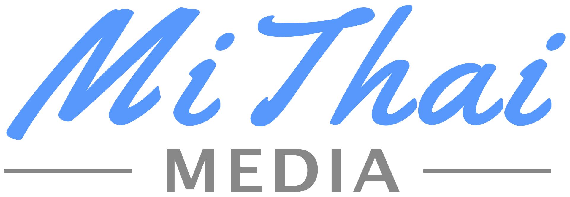 MiThai Media